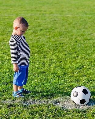 soccertot.jpg