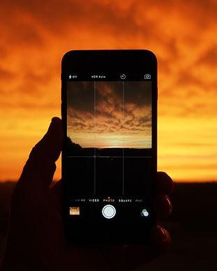 teenmobilephone.jpg