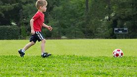 soccer.mini.jpg