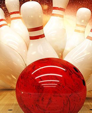 bowling.strikeforce.jpg