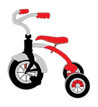 32596_Tricycle_edited.png