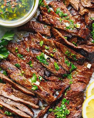 grilled-skirt-steak.jpg