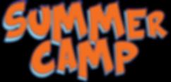 summer-camp-logo-png-.png