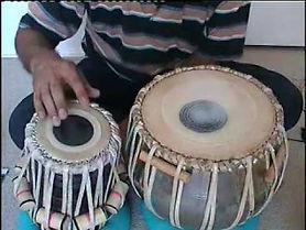 tabla.drum.jpg