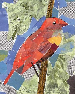 birdcollage.jpeg