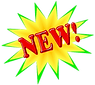 new-icon_edited.png
