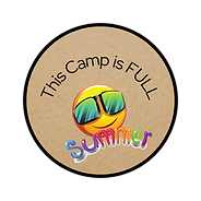 This Camp is FULL.png