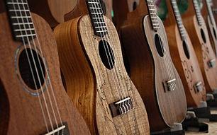 best-ukulele-brands.jpg