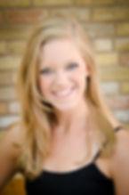 Anna Gradwohl Headshot.jpg