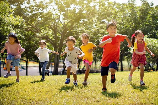 active_kids_other_alt.jpg