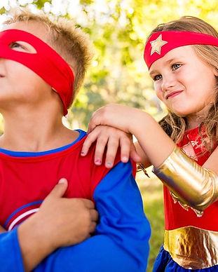 superheroes.dance.jpg