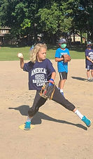GVP Baseball Camp (3).jpg