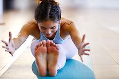 yoga.tween.jpg