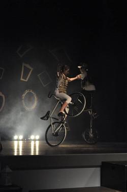 Phantasticum (monocycle)