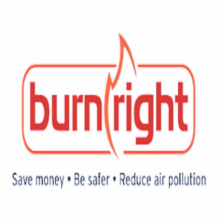 Burnright 2_edited.png