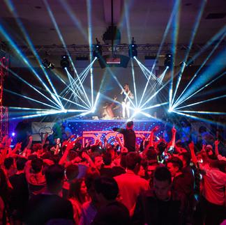 IMPLOSION DJ DA-CANDY