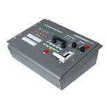RGB LINK CP3072