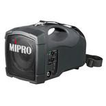 MIPRO MA100SB