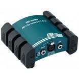 D.I. BOX BSS AR 133