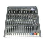 SOUNDCRAFT SPIRITFOLIO SX-XL