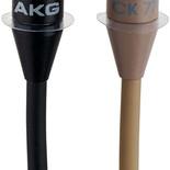 AKG CK77