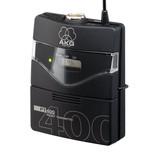 AKG DPT 400
