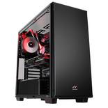 PC ASSEMBLATO MIFCON 270R