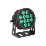 CAMEO FLAT LED