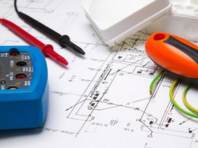 impiantistica e progettazione
