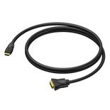 ADATTATORE LINK HDMI/DVI