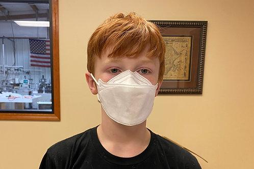 Child Size Face Masks (10 - 200 pack)