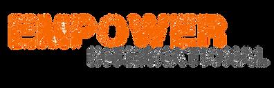 Empower International.png