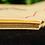 Thumbnail: Papier de bambou