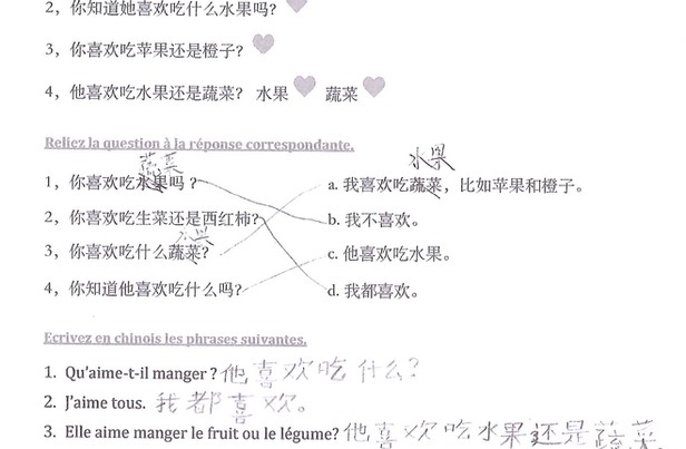 Chiniois_LV3_cours_collectif_10h±.png