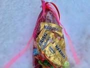Send a Girl Scout a Candygram!