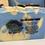 Thumbnail: School Spirit of Grant County Soap