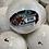 Thumbnail: Large Foaming Bubble Bath Bomb