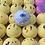 Thumbnail: Shea Butter Bath Bombs