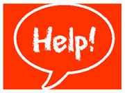 SU Spot Light : Help Needed!