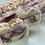 Thumbnail: Black Raspberry Vanilla Soap Bar
