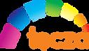 footer_tecza_logo-1.png