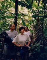 jungle trio027.jpeg