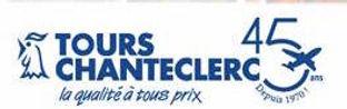 chanteclerc logo.jpg