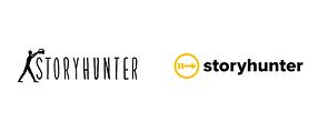 storyhunter.png