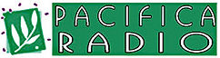 Pacifica_Logo.jpg