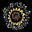 COGEF logo color.png