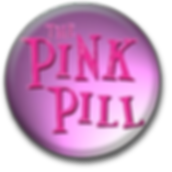 PinkPill_logo.png