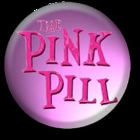 PinkPill_logo.png