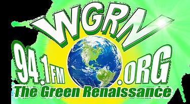 WGRN Radio