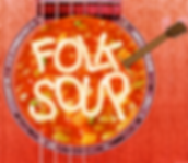 FolkSoup.png